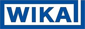 WIKA INTEC GmbH