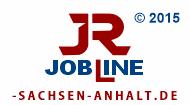 Jobline-Sachsen-Anhalt.de